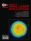 The Journal of Oral Laser Applications