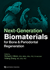 Next-Generation Biomaterials for Bone & Periodontal Regeneration