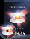 Dental Explorer 3D (DVD-ROM)