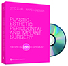 Plastic-Esthetic Periodontal and Implant Surgery-10 Volume Set (DVD-ROM)