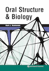 Oral Structure & Biology