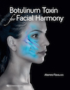 Botulinum Toxin for Facial Harmony
