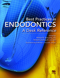 Best Practices in Endodontics: A Desk Reference