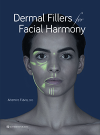 Dermal Fillers for Facial Harmony